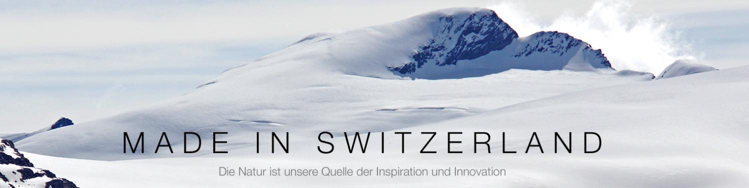 Swissforce-_Layoutbild_Kategorien