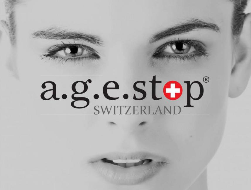 age-stop-Kategorien-Bild_20195c46e2d4bb52c