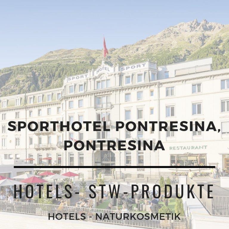 Hotel-Pontresina2