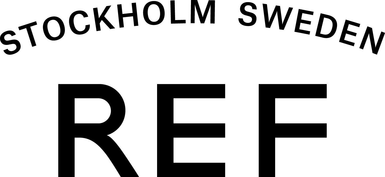 REF Professionelle Haarpflegeprodukte Schweden