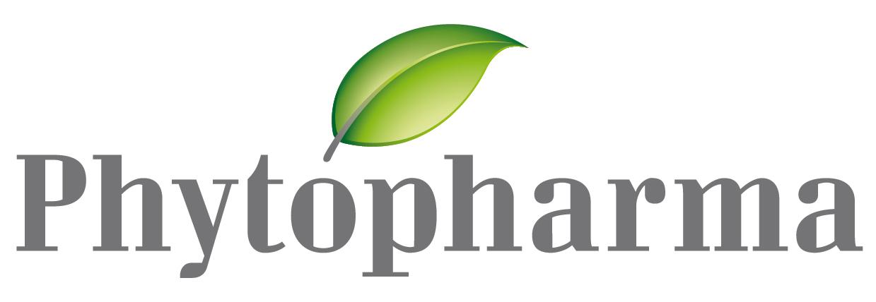 Phytopharma-Logo-bearb