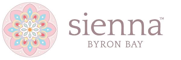 Logo_Sienna_farbig_lang