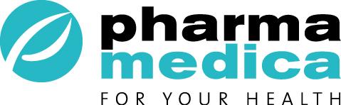 Pharma Medica AG