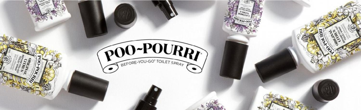 Poo-Pourri-Layoutbild_1