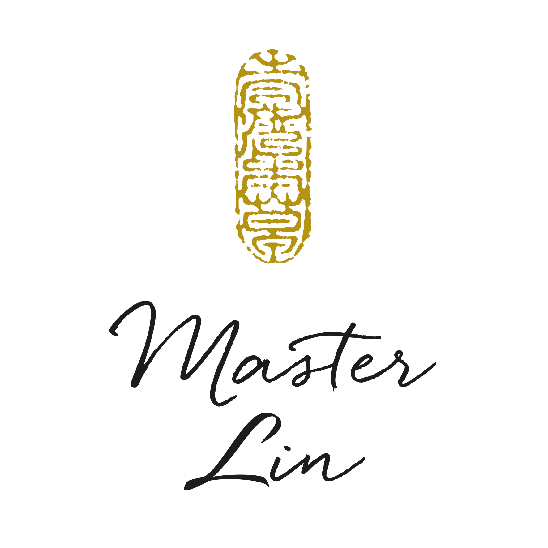 Logo_Master-Lin_2018