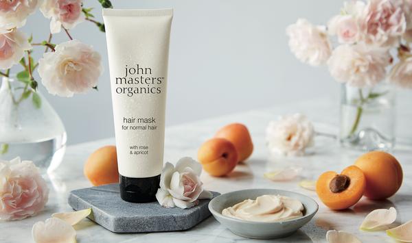 John-Masters-Layoutbild-Kategorien
