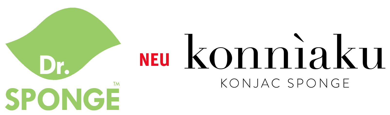 Logo-Dr-Sponge-Konniaku