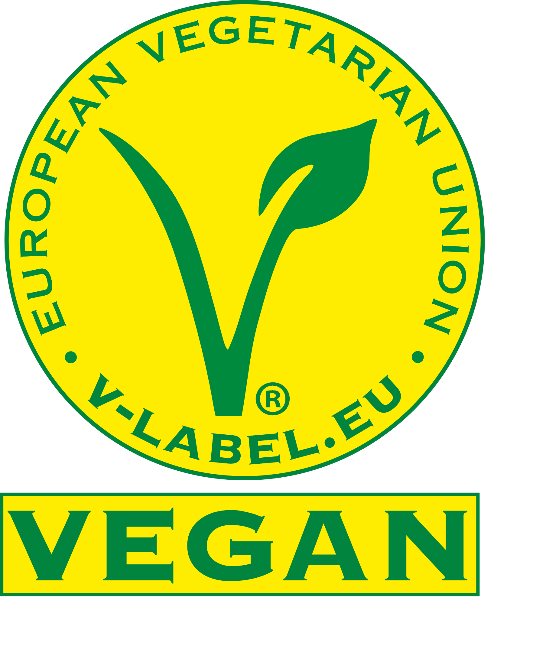 v-label_vegan_border_en