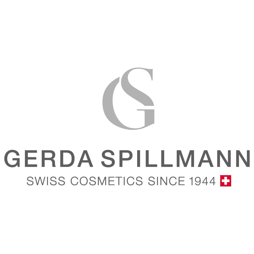 Gerda Spillmann AG