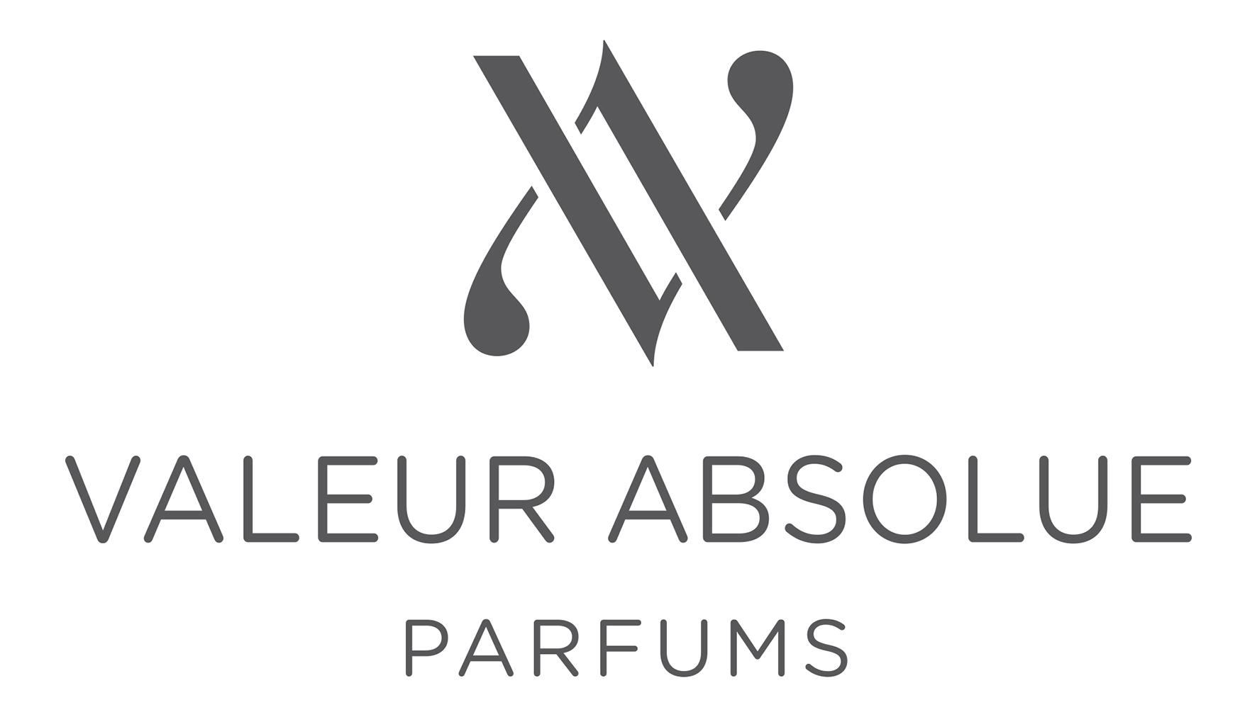 Valeur-Absolue_Logo