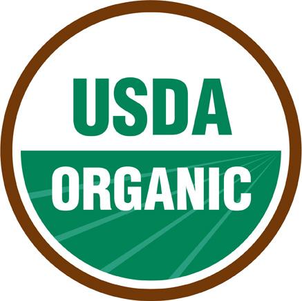 1-Logo-USAD