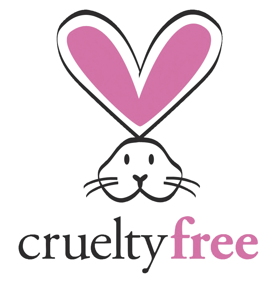 JMO_Cruelty-Free-pinke-Ohren