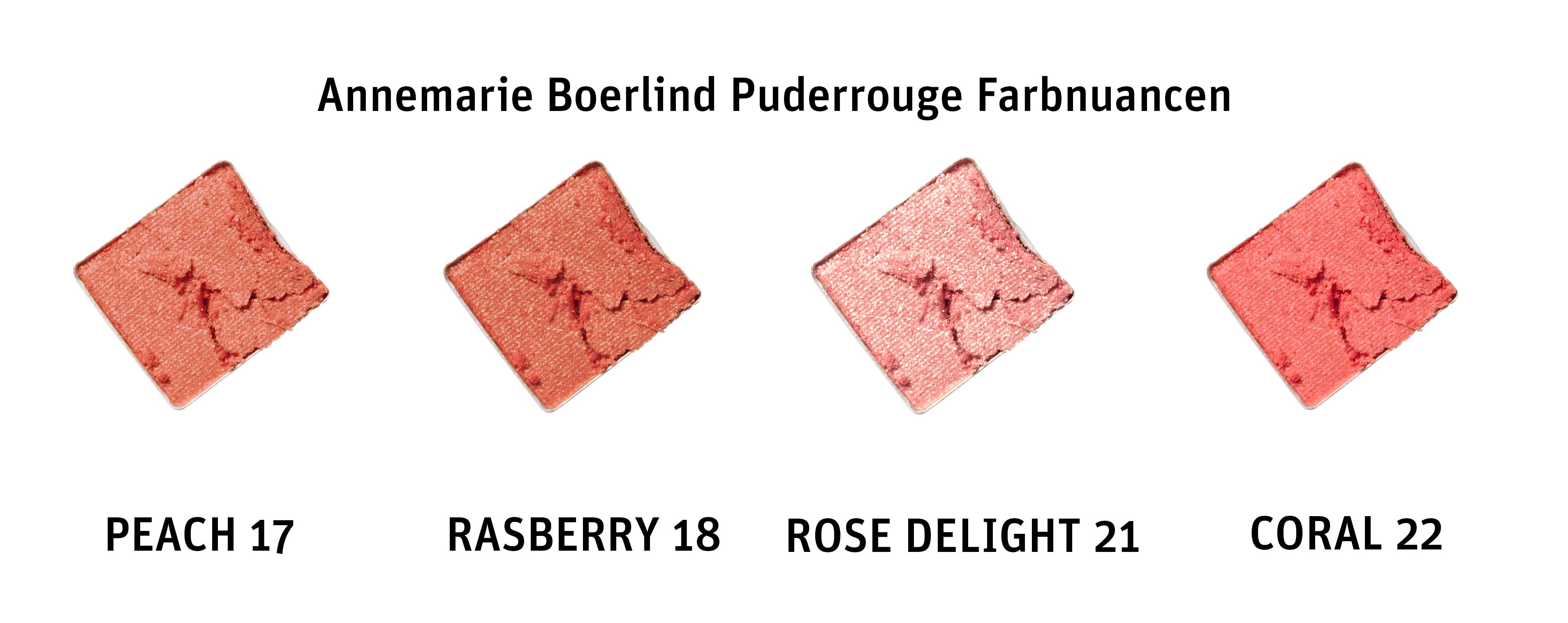 Annemarie-Boerlind_Puderrouge_Nuancen