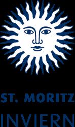 STMORITZ_INVIERN_Mond