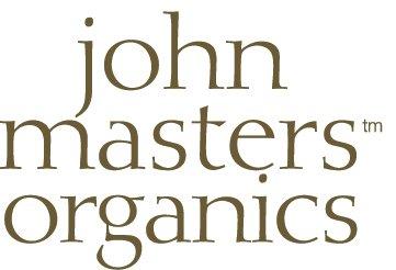 Logo_John_Masters