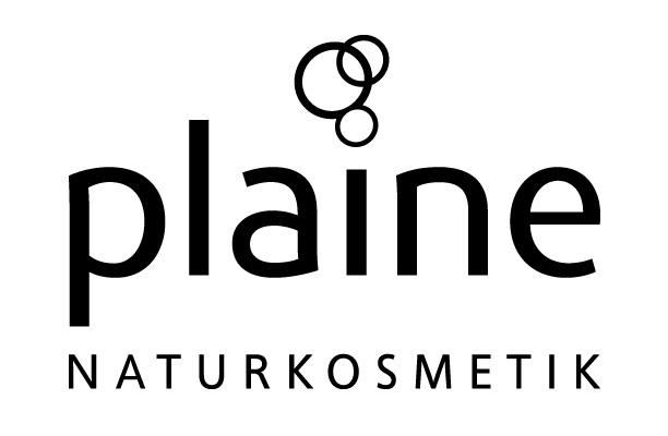Logo-plaine-naturkosmetik_NEU