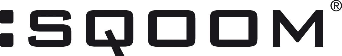 Sqoom_Logo_7_SQOOM__schwarz_solo