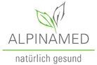 Alpinamed AG