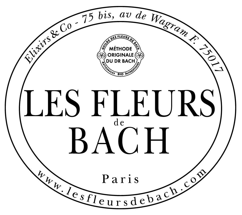 logo_les-fleurs-de-bach_puresense