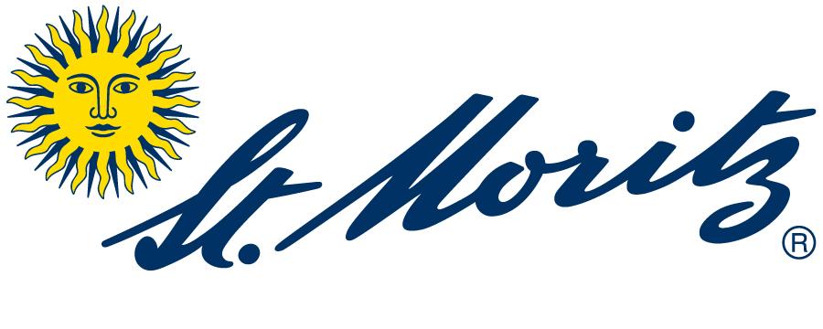 St-Moritz-Logo-mit-Sonne