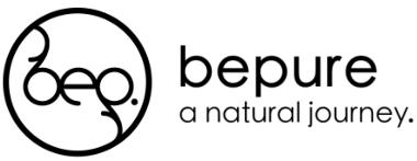 Bepure_logo