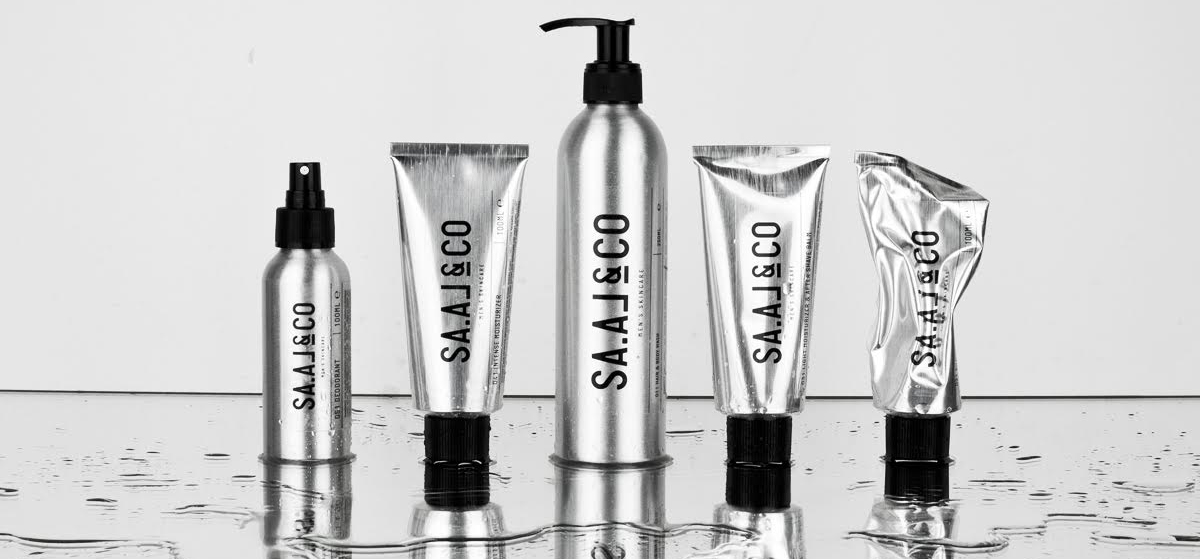 Saal-Skincare-Layoutbild-Kategorie