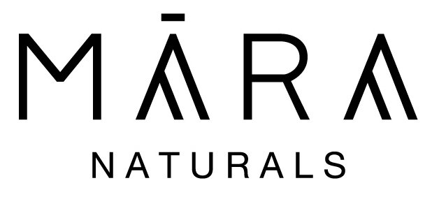 Mara-naturals-logo
