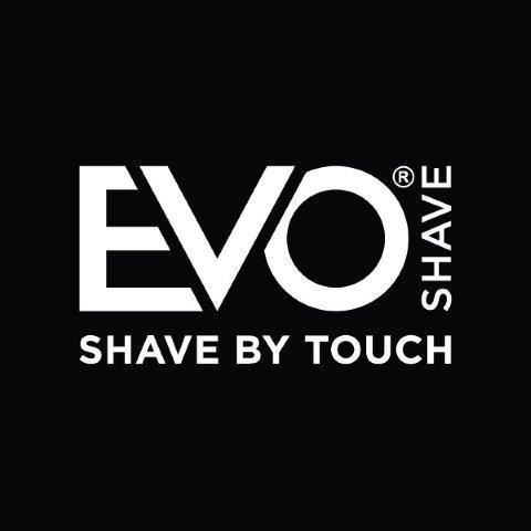 Logo_EvoShave-Logo
