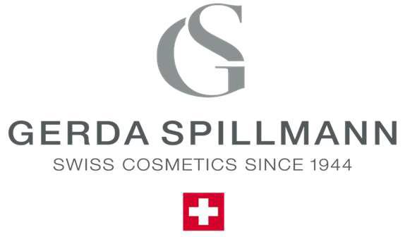 Logo_Gerda-Spillmann