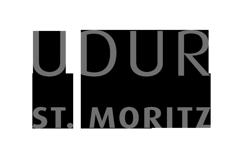 UDUR St.Moritz