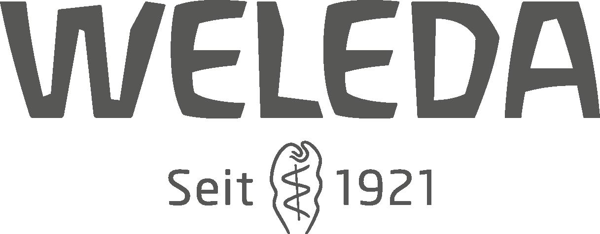 Logo_Weleda_bearb