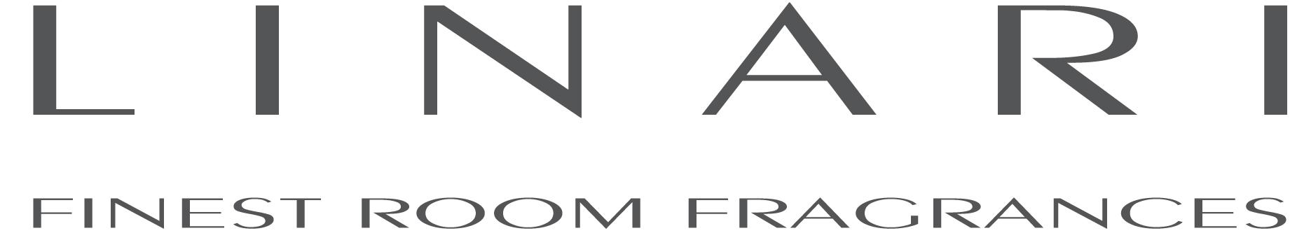 Linari_Logo_dunkler