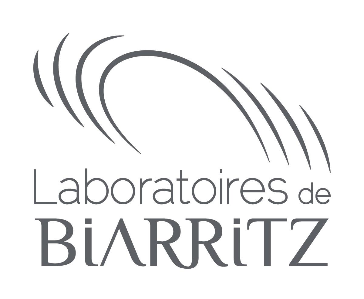 ALGA MARIS® - Laboratoires de BIARRITZ