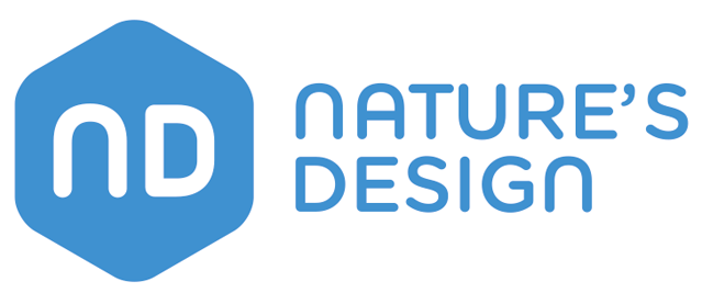 Logo_Naturesdesign_bearb