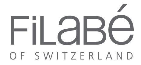 Logo_Filabe_bearb-grau
