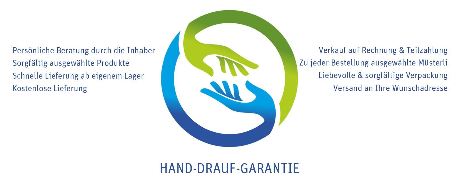 Siegel-Hand-Drauf-Garantie_2018