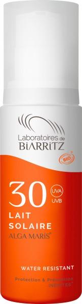 ALGA MARIS® Sonnenmilch SPF 30 - Lait Solaire