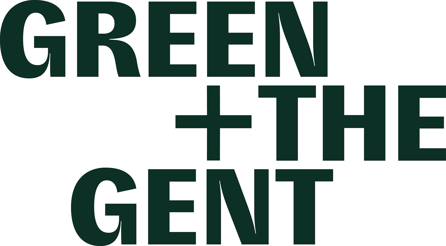 G-TG_Logo_FINAL_RGB