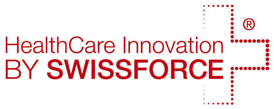 Logo_HealthCare_Innovation_by_SwissForce-Red_White-2017_12-HD-300ppi