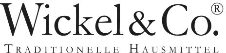 Logo_Wickel_Schriftzug