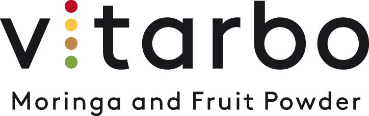 Logo_Vitarbo_puresense