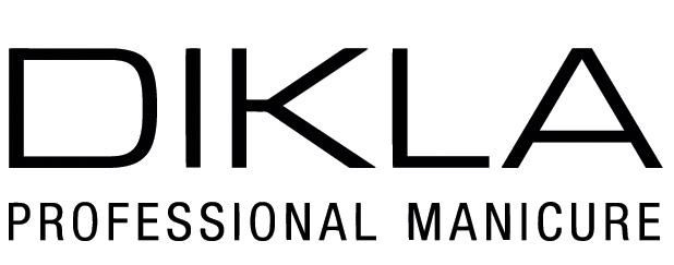 Dikla_logo_2017