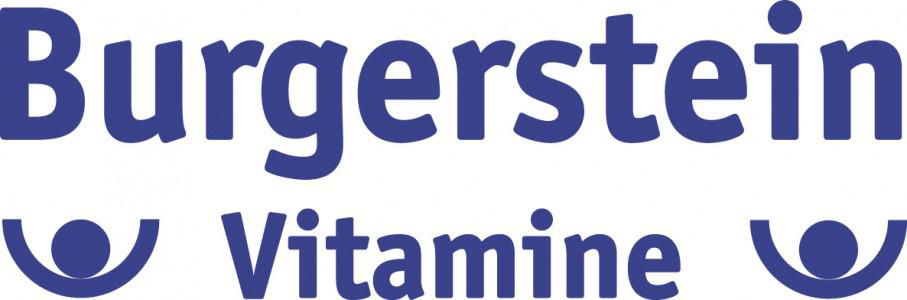 Burgerstein Vitamine