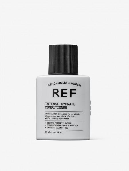 REF INTENSE HYDRATE Conditioner für trockenes und normales Haar