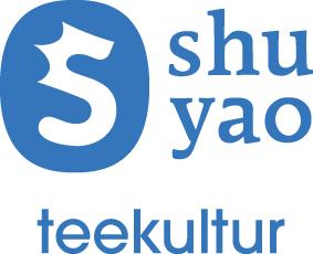 Shuyao_teekultur-logo