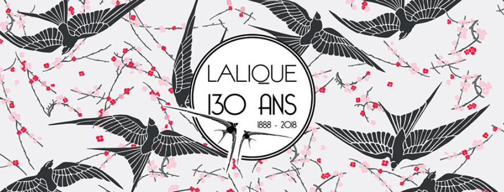 Lalique-Layoutbild_Kategorienbild