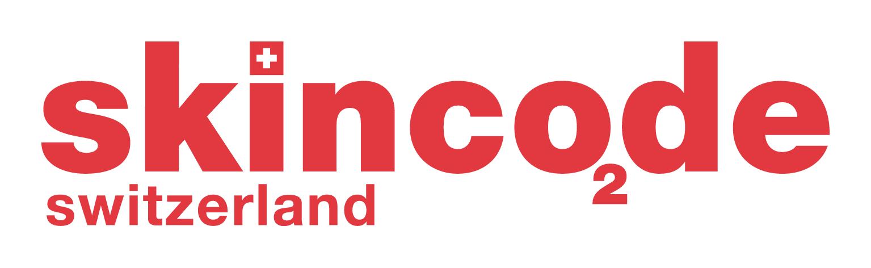 Skincode-logo