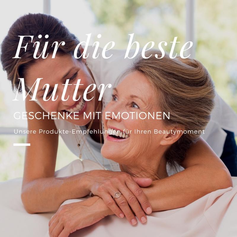 fuer-die-beste-Mutter
