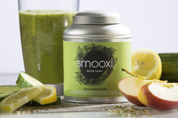 Smooxi_Detox-Basic-Layoutbild_2