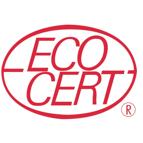 ECO-CERT-gross